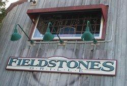 Fieldstones