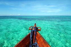 Zanzibar Watersports