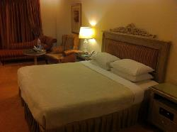 Regency Inn Hotels