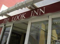 Look Inn