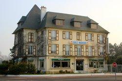 Restaurant Chez Marion