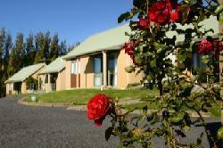 Portobello Motel