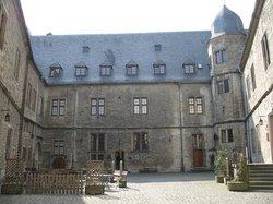 Kreismuseum Wewelsburg