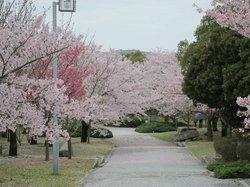 Prefectural Awajishima Park