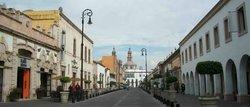 Museo Regional de Historia de Aguascalientes