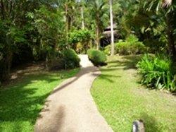 Ao Nang Premier Resort
