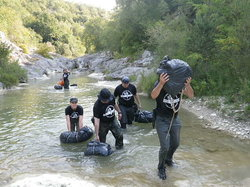 Extremesurvive Survival School