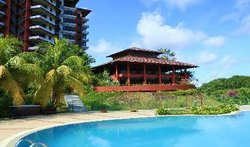 Raja Villa Resort & Hotel