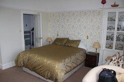 Craigewan Guest House