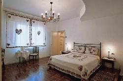 Bed and Breakfast Casa del Miele
