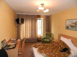 Moryak Hotel