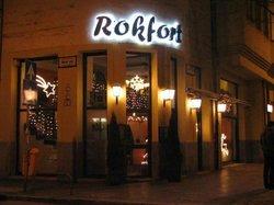 Rokfort Restaurant