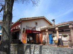 Restaurant Le Petit Prince