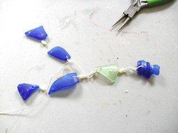 Tres Puertas Art Gallery & Blue Mermaid Gift Shop