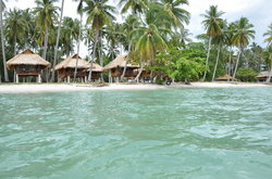 Pawapi Resort