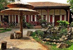 Family Garden Hotel