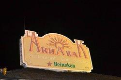L'Arhawak