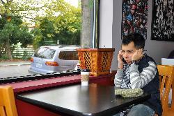 Caffe Zingaro