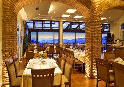 Epikouros Taverna - Restaurant