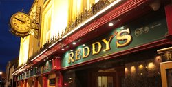 Reddy's of Carlow