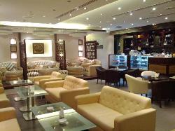 LaFontana Restaurant & Cafe