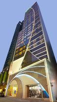 โรงแรมมาเดรา ฮ่องกง