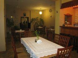 Zajazd Flis Restaurant & Hotel
