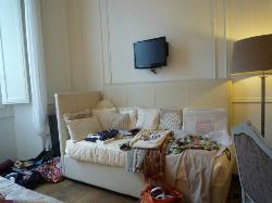 Room Bianca