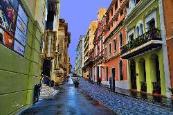 Old San Juan (40911506)