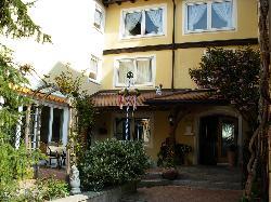 Hotel Cebulj