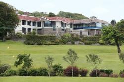Westlodge Hotel