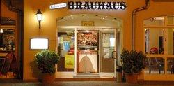 Leimener Brauhaus