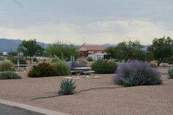Tombstone Territories RV Park
