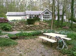 Elver Valley Farm