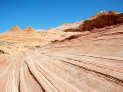 Paria Canyon Wilderness Area