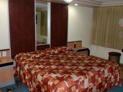 Hotel Del Dorado