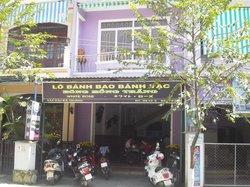 Bong Hong Trang Restaurant