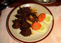 Pokhara Thakali Kitchen