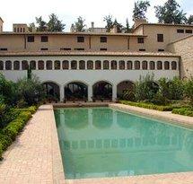 Monasterio de Santa Clara Museo
