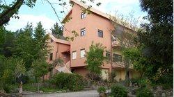 ホテル ミラモンティ
