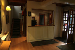 Tres Carabelas Hotel-Residencia