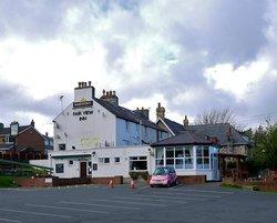 Fair View Inn