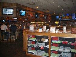 Miller's Ale House - Las Vegas