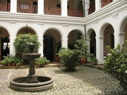 La Plazuela Hotel