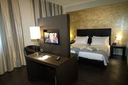 La Dimora Del Baco Hotel