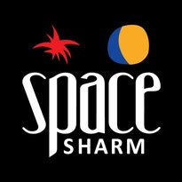Space Sharm El Sheikh
