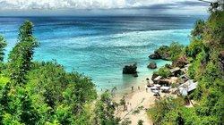 Tur Bali Bagus