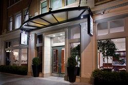 利亞托酒店