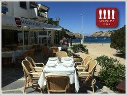 Restaurante Maria Luisa