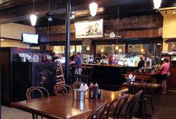Nick's Bar-B-Q